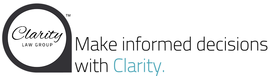 Clarity Law Group