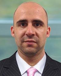 Michael Uva