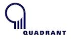 Quadrant Health Strategies, Inc.