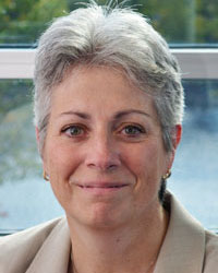 Carol Lachance A.S.C.P. Phlebotomist, A.S. Electronics Technology