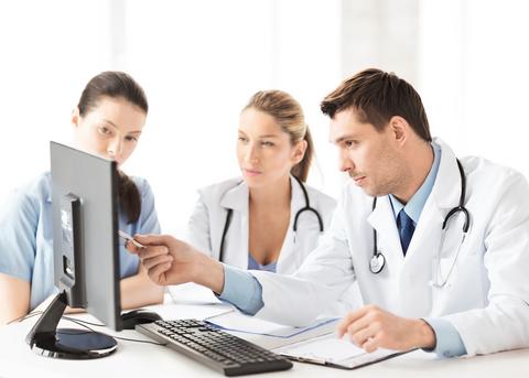 corporate employee health