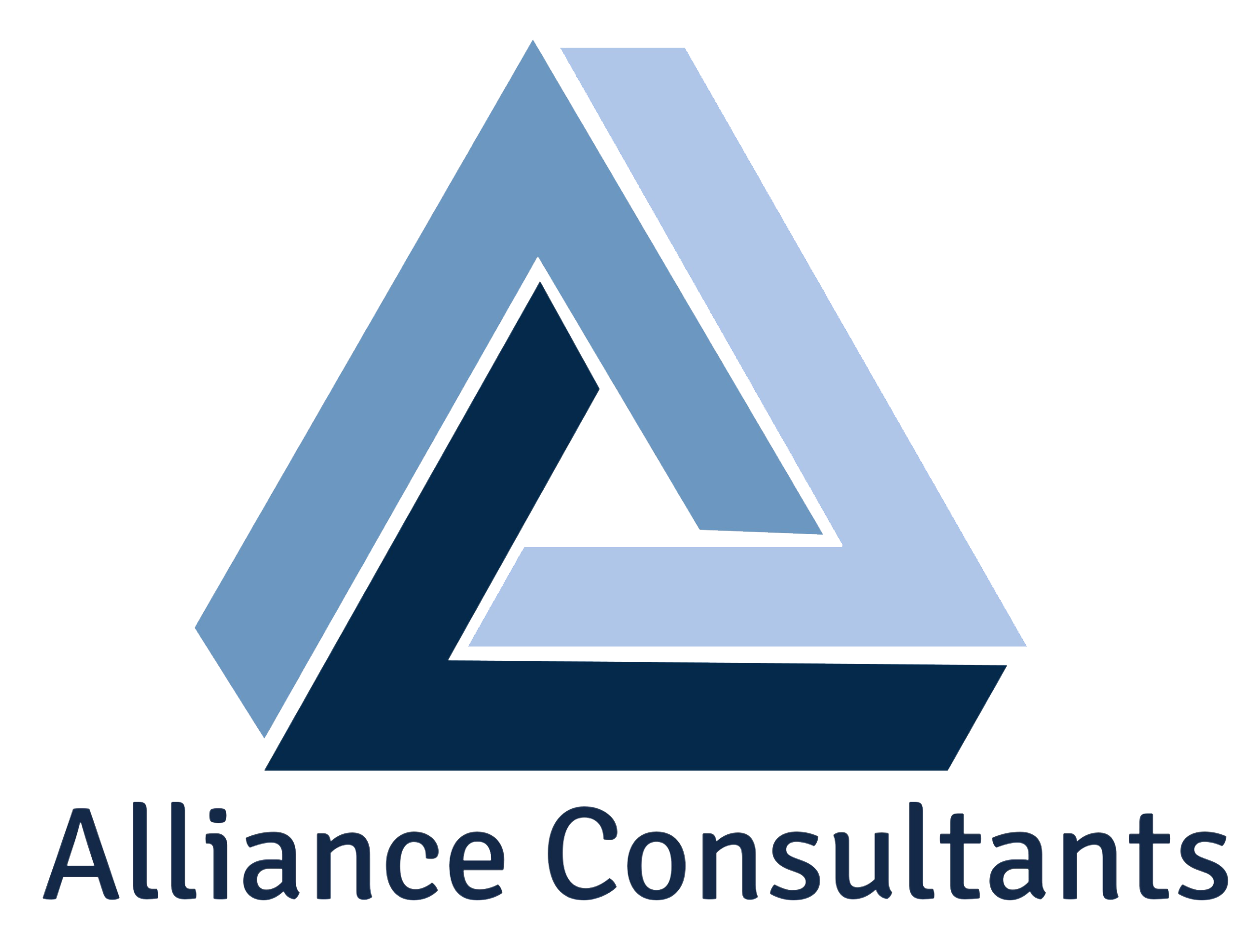 Alliance Consultants