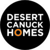 Desert Canuck Homes