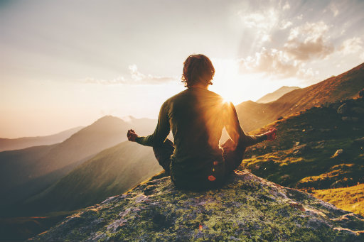 Experience a Life Transformation with the Cycle of Open Possibility