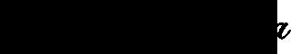 Ramamoondra