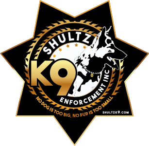 Shultz K9 enforcement Inc