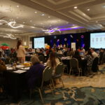 2019-05-30_Crowd_Interactive-Panel_Andres-Gonzalez_Corie-Pauling_Peggy-Harris_Neddy-Perez_Stephanie-Neuvirth_039