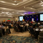 2019-05-30_Crowd_Keynote-Duo_Andres-Gonzalez_Allison-Wise_042