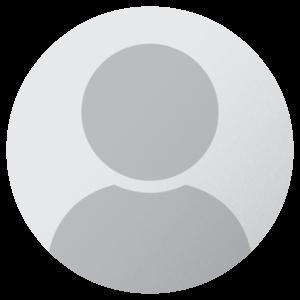 For_Web_Portrait_Placeholder