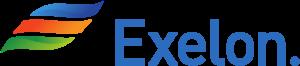 2_Platinum_Exelon_Logo_PulledST_10-26-2020_Med