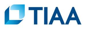 3_Gold_TIAA_logo_rgb_rec'd_02-13-18