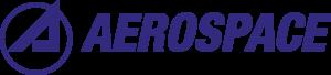Aerospace_Logo_HiRes_rec'd_05-18-17