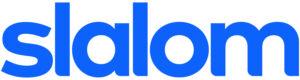 Slalom_logo_blue_RGB_0c62fb_1500x400_rec'd_03-10-2021_preferred