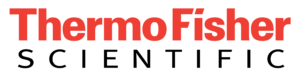 ThermoFisher_Logo_Med-High_PulledST_03-01-2021
