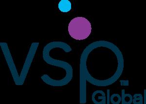 VSPGlobal_Logo_4C_rec'd_2021-02-11