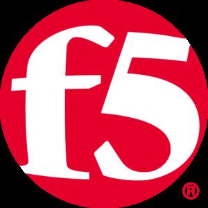 f5_logo_High_rgb_03-01-2021