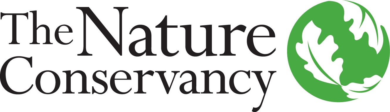 TNC_Logo_Primary_RGB_HighRes_rec'd_03-17-2021 (1)