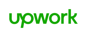 UpworkLogo_UpGreen_WithClearspace