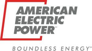 (PRNewsfoto/American Electric Power)