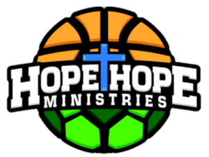 Hope & Hope Inc. Logo