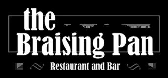 braising-pan-logo