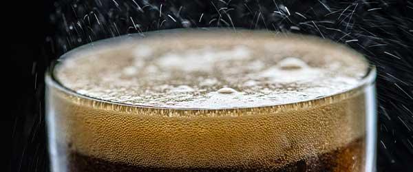 cold-beverages-dinner