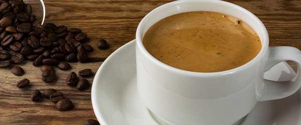 hot-beverages-breakfast
