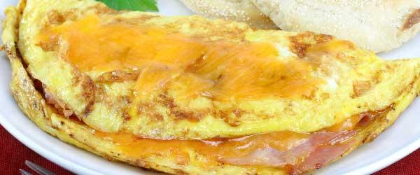 omeletsv2