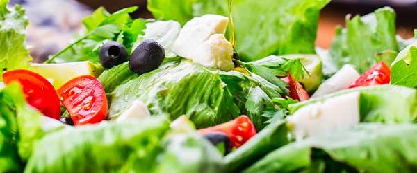 salads-soup-dinner