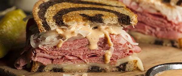sandwiches-lunch