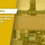 DESPESAS DE CAPATAZIA NÃO INTEGRAM CÁLCULO DO IMPOSTO DE IMPORTAÇÃO