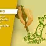 PRODUTOR RURAL PESSOA FÍSICA NÃO DEVE PAGAR SALÁRIO-EDUCAÇÃO, DECIDE STJ