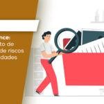 A IMPORTÂNCIA DA DUE DILIGENCE COMO INSTRUMENTO DE AVALIAÇÃO DE RISCOS E OPORTUNIDADES NO PROCESSO DE M&A