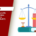 PROJETO DE LEI 1.179: O REGIME JURÍDICO EMERGENCIAL E TRANSITÓRIO (RJET)