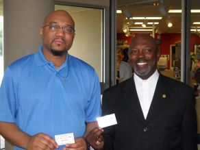 Dallas_City_Councilman_Tennell_Atkins_and_Akiim_DeShay_sm