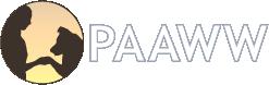 PAAWW Logo