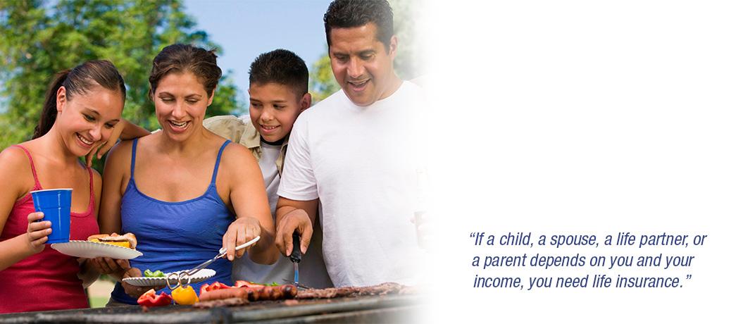 Life Insurance Information