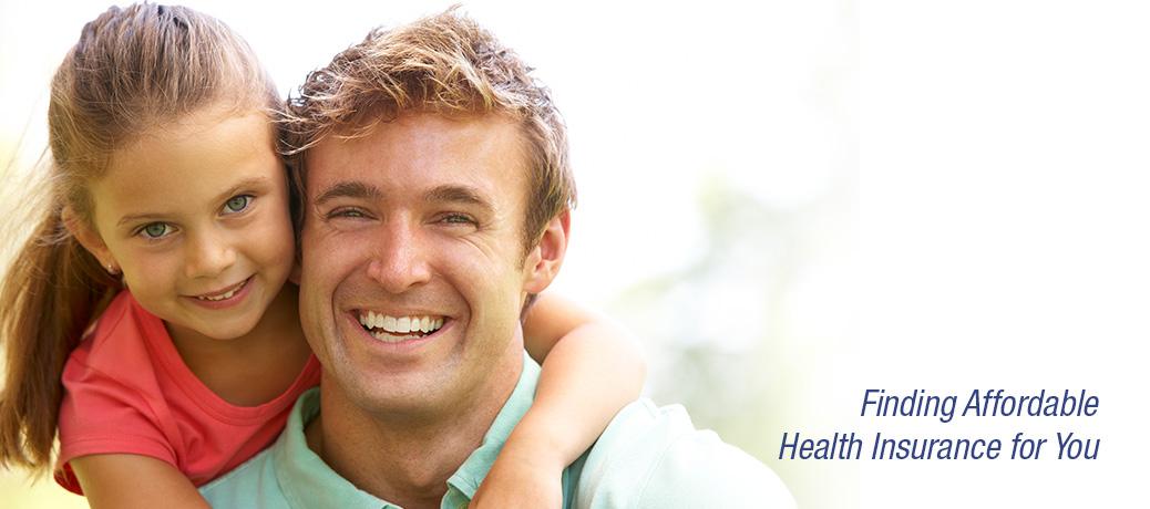 Health Insurance Information