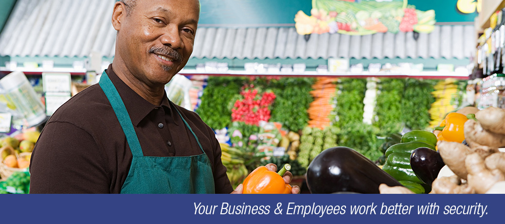 Worker's Comp Insurance Information