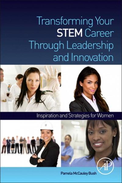 STEM Career Professionals
