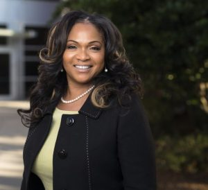 technologist of the year women of color magazine