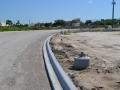 UTC Sarasota 028.jpg