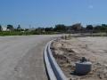 UTC Sarasota 029.jpg