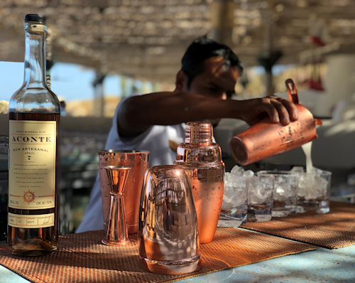 Cabo Del Sol Drinks Image 500x398