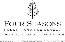 Four Seasons at Cabo Oakmont Small Size 275x177