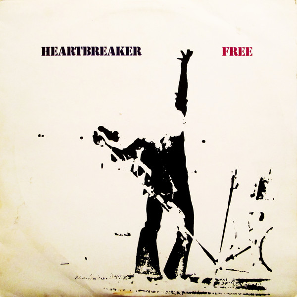 Heartbreaker Free