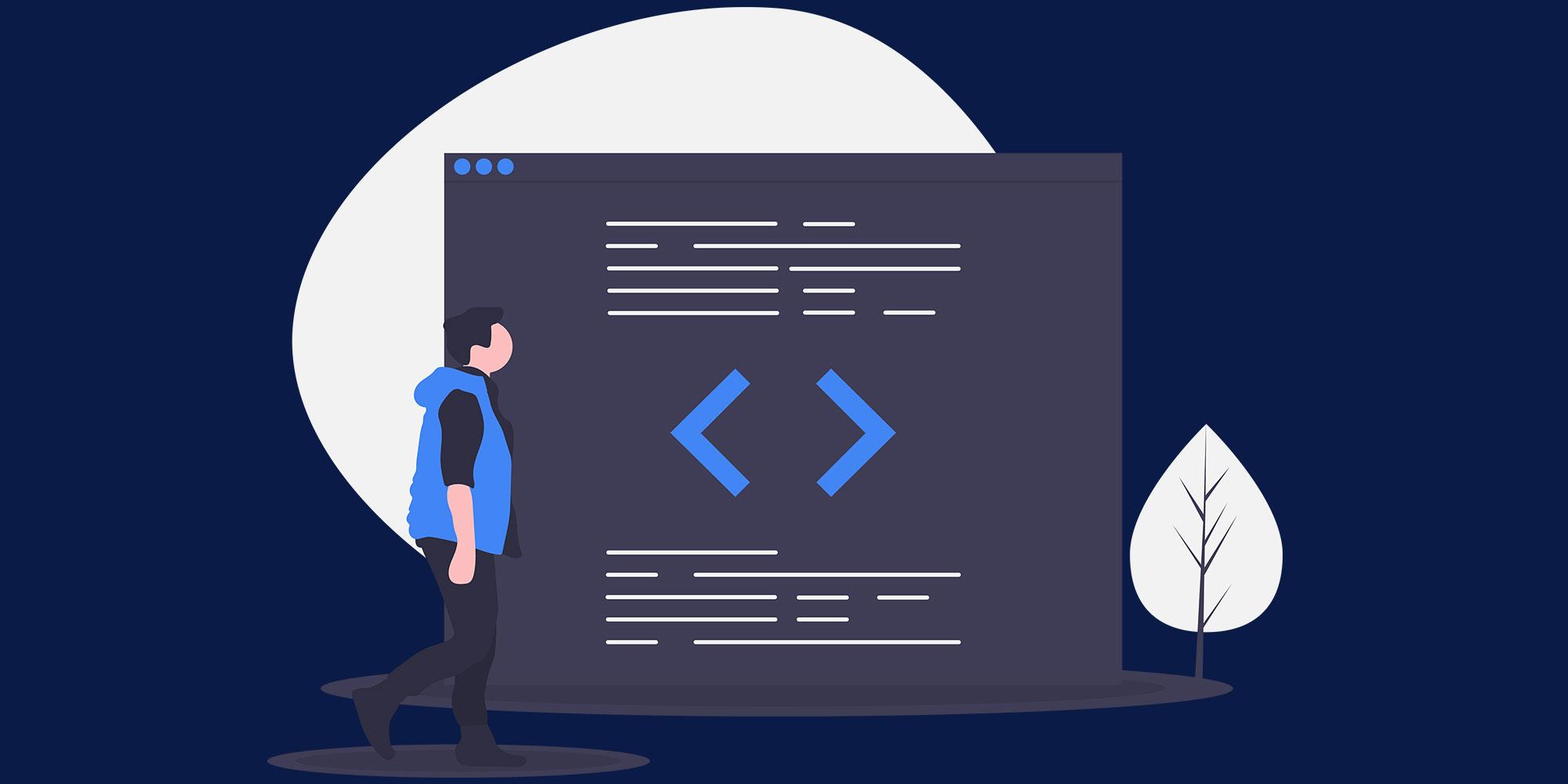 software-development-exceture