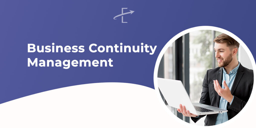 business-continuity-management-exceture