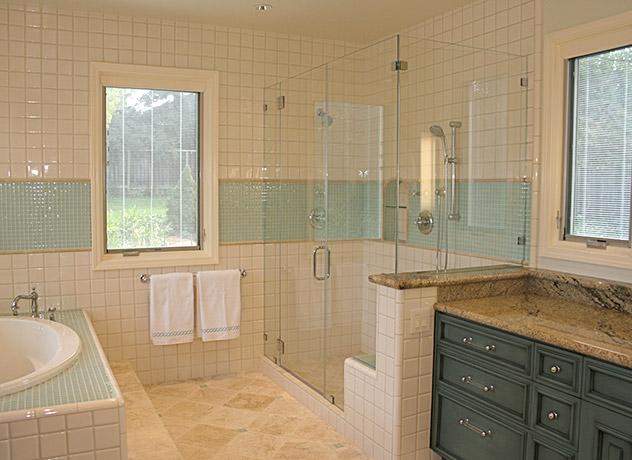 Home Contractor San Jose