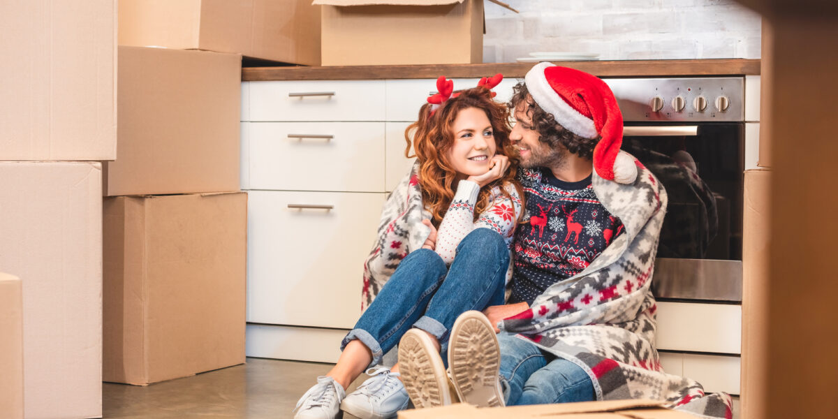 11 Tips for Moving in the Winter